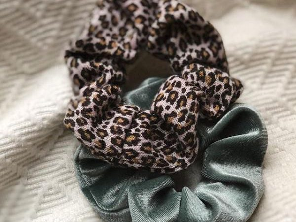 scrunchie-product-1