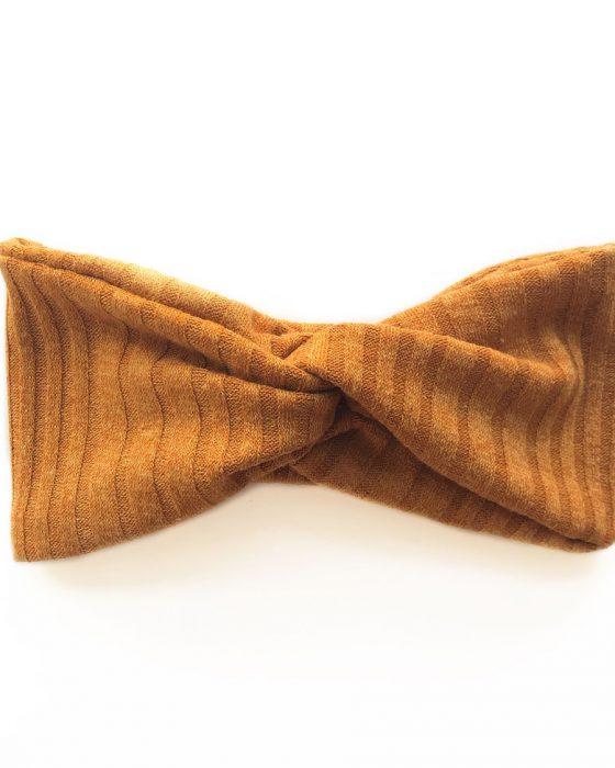 Knitted-Oker