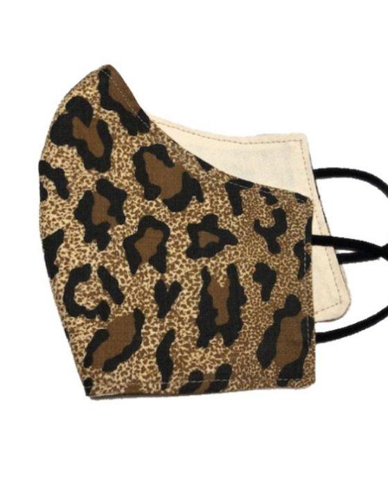Leopard wbs